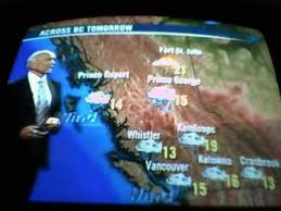 Janet austin today amid speculation he. Chek Tv Victoria Bc News And Weather Update Tuesday June 1 2010 Wmv Youtube