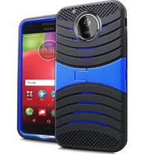 motorola e4 phone case. phone-case-for-motorola-moto-e4-heavy-duty- motorola e4 phone case n