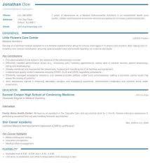 Online Resume Maker Free Enchanting 60 Fresh Free Online Resume Creator Atopetioa