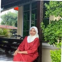 Zahiah Alisha Zakri - University of Malaya - Bandar Baru Bangi ...