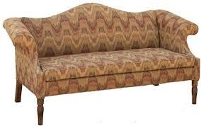 Shop Camelback Sofas For Sale71