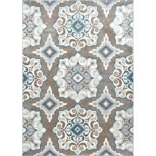 local aqua area rug decor target rugs and for elegant interior acceptable 8x10 furniture row locations