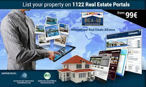 Real Estate Ad Real Estate Ads Advertise Real Estate