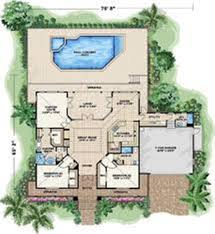 Modern Floor Plans For Narrow Lots   SpeedchicblogModern Floor Plans For Narrow Lots