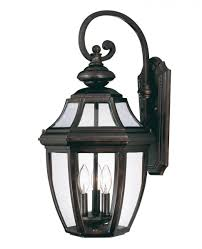 large size of lights outdoor led wall lighting fixtures mount exterior outside light victorian corbels