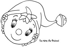Dessin Jolie Et Facile Awesome Coloriage Facile Pour Fille Dessin Charming Dessin Beau Et Facile A Faire X Coloriage Imprimer Gteau L