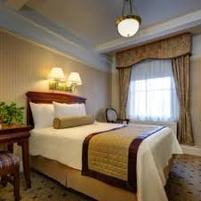 Wellington hotel deluxe double New York Photo Of Wellington Hotel New York Ny United States Standard Queen Room Yelp Wellington Hotel 245 Photos 296 Reviews Hotels 871 7th Ave