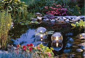 Small Picture Water Garden Designs Pictures Garden ideas and garden design