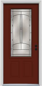 32 x 80 exterior door rough opening. a 32 x 80 exterior door rough opening t