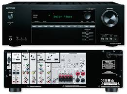 onkyo ht s3800 5 1 channel home theater package. onkyo ht-s5805 5.1.2-channel dolby atmos home theater package ht s3800 5 1 channel b