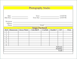 Sample Quotation Format In Ms Word Quote Template Sales Doc Form