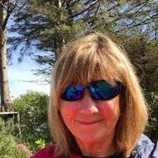 Carol potvin (@Carolpotvin3)   Twitter