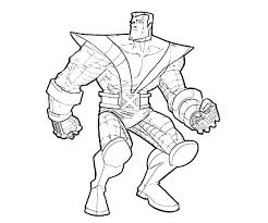 free printable coloring pages for s es free coloring pages cyclops coloring page x men coloring