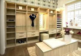 diy walk in closet cool walk in closets modern walk in closets designs walk closet vanity