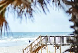 book the oceanfront litchfield inn in