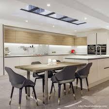 Küchentrends 2019 Haus Deko Ideen