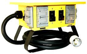 30 amp plug wiring diagram images 20 amp 125v plug wiring 24v plug wiring 30a plug wiring