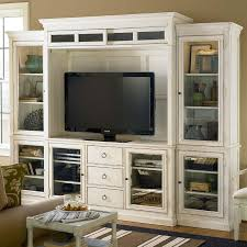 entertainment center with glass doors breathtaking wall units outstanding rooms to go interior design 26
