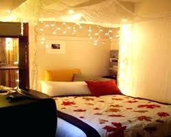 romantic bedroom designs. Simple Bedroom Decoration For Couple Romantic Decorating Ideas Cupcakes Designs