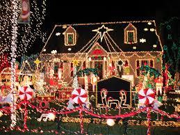 christmas lights on houses.  Lights Christmas Lights  House  By Blue Ridge Laughing Inside Lights On Houses H