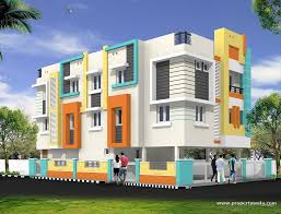 Hotel Manickam Grand Cc Grand Palace Perumbakkam Chennai Propertywalacom