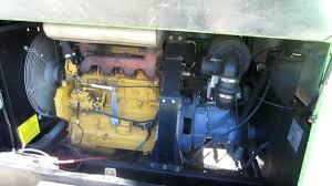 atlas copco xas 90 air compressor towable diesel powered air unit atlas copco xas 90 air compressor towable diesel powered air unit