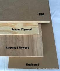 types of wood for shelves the best types of wood for your project common wood shelves types of wood for shelves