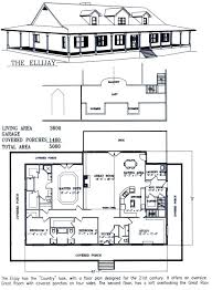 metal homes floor plans steel house plans manufactured homes floor plans prefab metal plans by metal metal homes floor plans