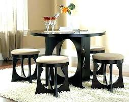 convertible furniture small spaces. Convertible Dining Tables For Small Spaces Furniture .