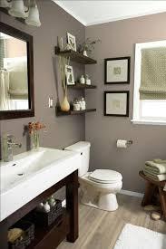bathroom ideas for decorating. Best 25 Small Bathroom Decorating Ideas On Pinterest Popular Of  Bathroom Ideas For Decorating