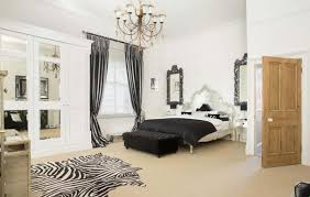 Themes For Bedrooms Property