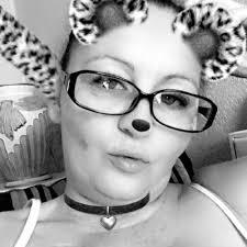 jackie langley (@jackielangley18) | Twitter