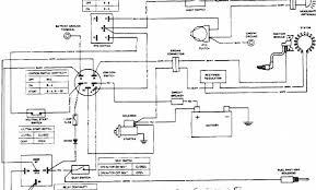 valuable seven pin flat trailer plug wiring diagram 7 pin flat me · premium wiring diagram john deere stx38 pto switch wiring diagram best of john deere stx38 problem · 7 pin flat trailer plug