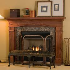 view gallery the hawthorne is a traditional wood fireplace mantel
