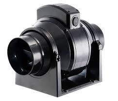 manrose mf100t 100mm 4 inline mixflo duct fan order online manrose mf100t 100mm inline duct fan timer three speed high performance