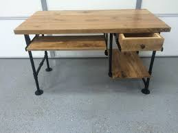 large size of dining barn wood computer deskaimed rustic barnwood table diy barn wood computer