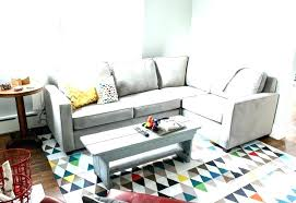West elm furniture reviews Henry West Elm Sofa Reviews West Elm Sectional Reviews West Elm Sofa Review New Couch Inspired By Charm West Elm Sleeper West Elm Sectional Reviews West Elm Bliss Mobilekoolaircarscom West Elm Sofa Reviews West Elm Sectional Reviews West Elm Sofa