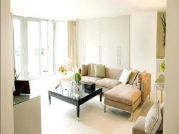 expensive living rooms need to use expensive decorating things only having a table and nice sofa