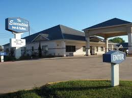 Americas Best Value Inn West Columbia Bookingcom Hotels In West Columbia Book Your Hotel Now