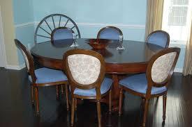 craigslist richmond va free furniture photo 1 of 2 nice craigslist virginia beach furniture 0 louis phillipe pedestal dining table from bassett furniture craigslist charlottesville va furniture for sa
