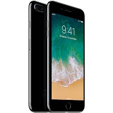 Apple iPhone 7 Plus 32GB Jet Black (5.5-inch Re... - PCPRODAJA Sarajevo