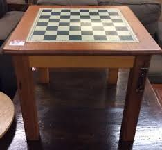 chess table in Queensland | Gumtree Australia Free Local Classifieds