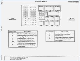 mercedes benz fuse box diagram best of mercedes benz c220 fuse box mercedes c220 fuse box location mercedes benz fuse box diagram beautiful 2002 mercedes c320 fuse box diagram jmcdonaldfo