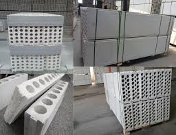 onekin concrete wall panel can be used as exterior wall panel interior wall panel and partition wall panel roofing fence cladding etc