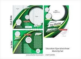Scientific Poster Template Free Academic Design Templates A0