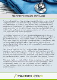 best midwifery personal statement ideas pa  we provide an internal medicine personal statement for the students at the lowest price interested