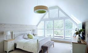 Room Sizes How To Get Them Right Homebuilding Renovating