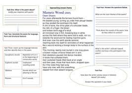 essay topics fast food effect