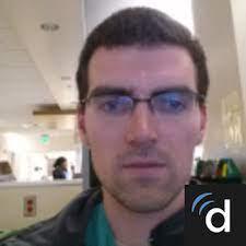Dr. Alexander Cantrell, MD | Urologist in Bradbury, CA | US News Doctors