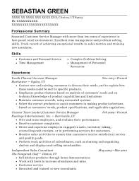 Mary Kay Cosmetics Independent Sales Consultant Resume Sample Cut
